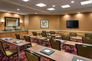 Meeting Facilities - Residence Inn by Marriott Camarillo