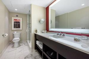 Room - Omni King Edward Hotel Toronto