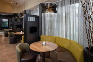 Other - Courtyard by Marriott Hotel Creve Coeur
