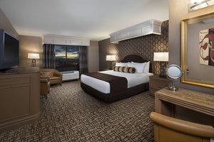 Room - Golden Nugget Hotel & Casino Las Vegas