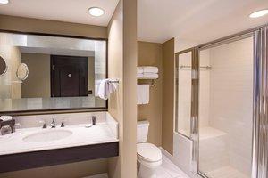 Suite - Grand Bohemian Hotel Orlando