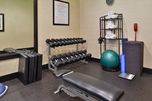 Holiday Inn Express East I 85 Montgomery Al See Discounts