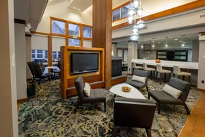 Other - Residence Inn by Marriott Hazleton