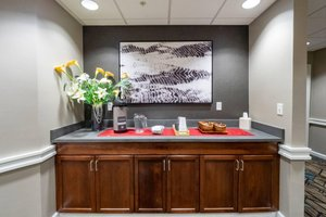 Meeting Facilities - Residence Inn by Marriott Hazleton