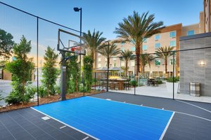 Recreation - TownePlace Suites by Marriott LAX Hawthorne