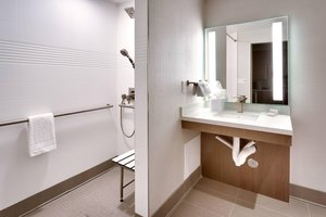 - TownePlace Suites by Marriott LAX Hawthorne