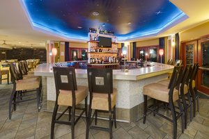 Hotel Indigo Riverwalk San Antonio, TX - See Discounts