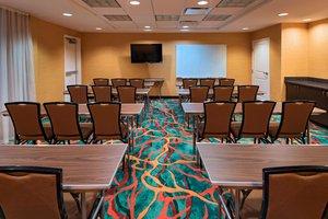 Meeting Facilities - Residence Inn by Marriott West Omaha