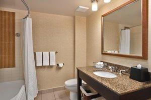 Room - Westin Trillium House Resort Blue Mountains
