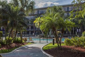Pool - Royale Parc Suites Kissimmee