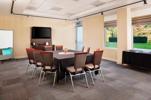Meeting Facilities - Aloft Hotel BWI Airport Linthicum