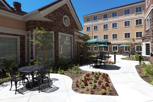 proam - Staybridge Suites Rocklin