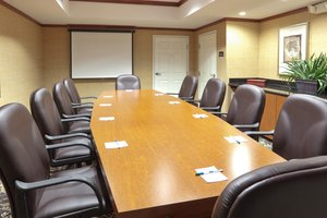 Meeting Facilities - Staybridge Suites Rocklin