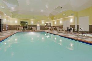 Pool - Staybridge Suites Rocklin