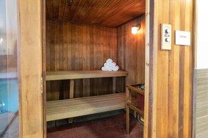 Recreation - Fairfield Inn & Suites by Marriott Hazleton