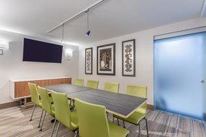 Meeting Facilities - Holiday Inn Express Ramsey