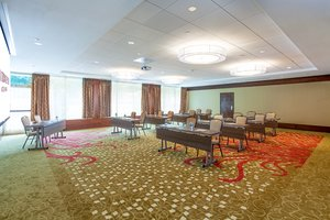 Meeting Facilities - Holiday Inn Monticello Charlottesville