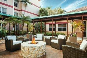 Other - Residence Inn by Marriott Plantation