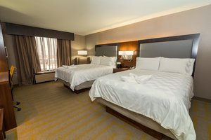 Room - Holiday Inn Countryside
