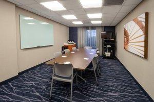 Meeting Facilities - Fairfield Inn & Suites by Marriott Hazleton