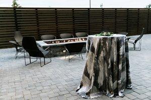 Meeting Facilities - Courtyard by Marriott Hotel Airport Savannah