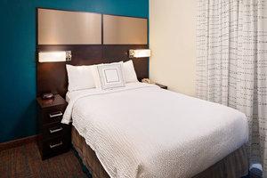 Suite - Residence Inn by Marriott Tech Center Englewood