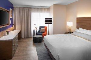 Room - Hotel Indigo Celebration Point Gainesville