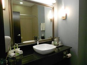 - Holiday Inn Express Hotel & Suites North Corpus Christi