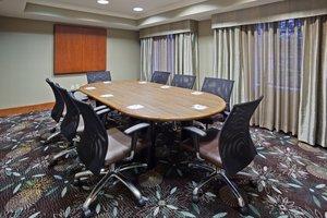 Meeting Facilities - Staybridge Suites Bloomington