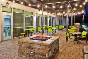 Other - SpringHill Suites by Marriott Millbrook