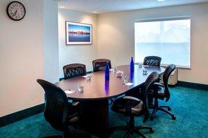 Meeting Facilities - Residence Inn by Marriott East Greenbush