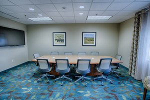 Meeting Facilities - Candlewood Suites Farmers Branch