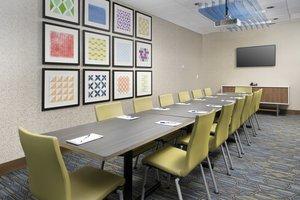 Meeting Facilities - Holiday Inn Express Hotel & Suites Windcrest San Antonio