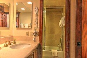 Room - Destination Resorts Vail