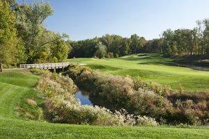 Golf - Lansdowne Resort Leesburg