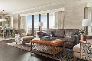 Room - Lansdowne Resort Leesburg