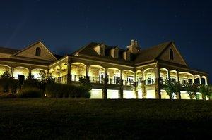 Exterior view - Lansdowne Resort Leesburg