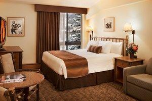 Room - Stonebridge Inn Snowmass Village