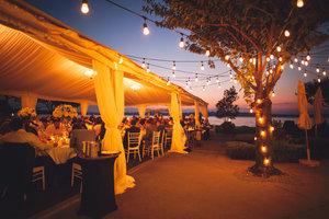 Other - Woodmark Hotel, Yacht Club & Spa Kirkland