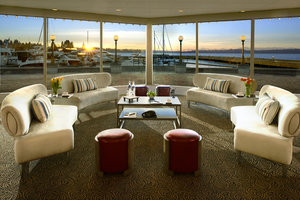 Meeting Facilities - Woodmark Hotel & Spa Kirkland