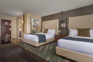 Room - Revere Hotel Boston