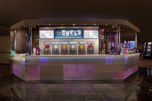 Bar - MGM Circus Circus Casino Hotel Las Vegas