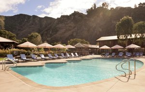 Pool - Ranch at Laguna Beach