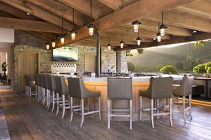 Bar - Ranch at Laguna Beach