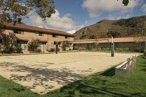 Recreation - Ranch at Laguna Beach