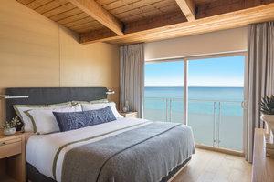 Suite - Malibu Beach Inn