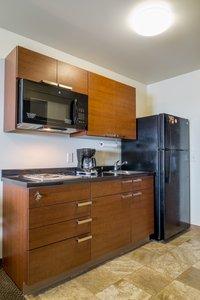 - My Place Hotel Spokane Valley
