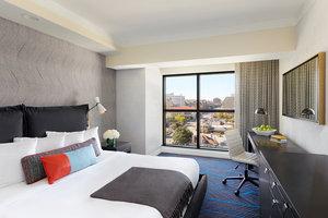 Room - Hutton Hotel Nashville