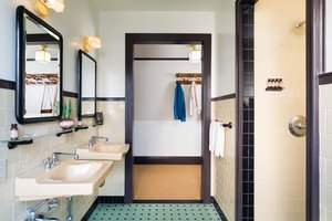 - Freehand Hotel Downtown Los Angeles