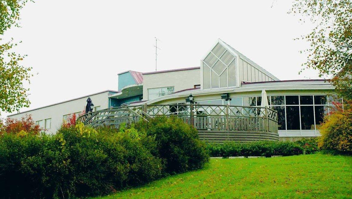 Casino Kauhajoki